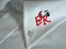 ESR-Kragenstick
