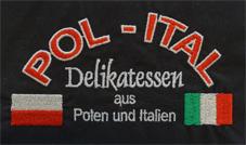 POL-ITAL