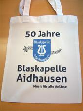 Blaskapelle-Aidhausen_BW-Tasche