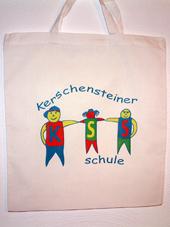KSS_BW-Tasche
