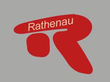 Rathenau